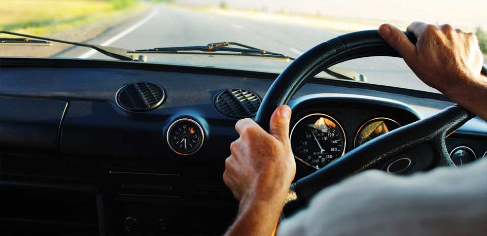 a review of drinking and driving offences Penalties for drink driving  alcohol ignition interlocks prevent a vehicle from starting if the driver has been drinking alcohol last updated 25 february 2013.